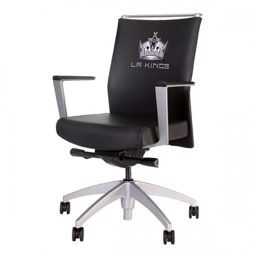 Sit On It Task Chair Seating Conference Office Sona  Custom Logo